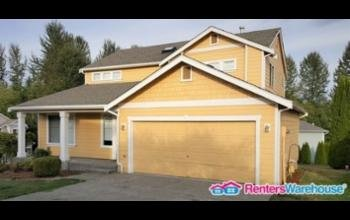 Main picture of House for rent in Kent, WA