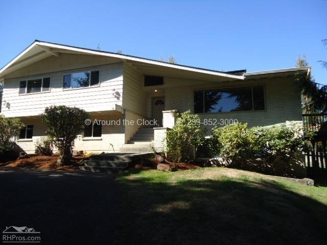 Main picture of House for rent in Normandy Park, WA